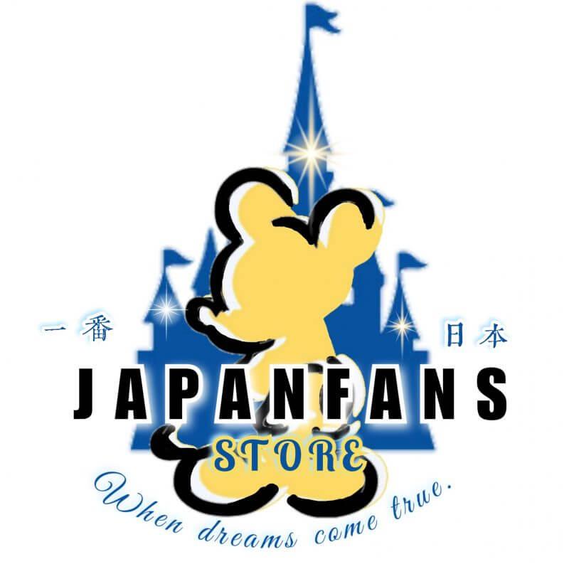 Japfanstore 日本精品代購  & 小熊維尼專門店